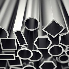 Advanced Aerospace Metals